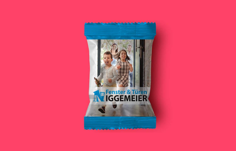 Niggemeier Gummibärchen